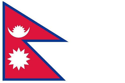 Nepal Motorcycle Tour and Rental Companies