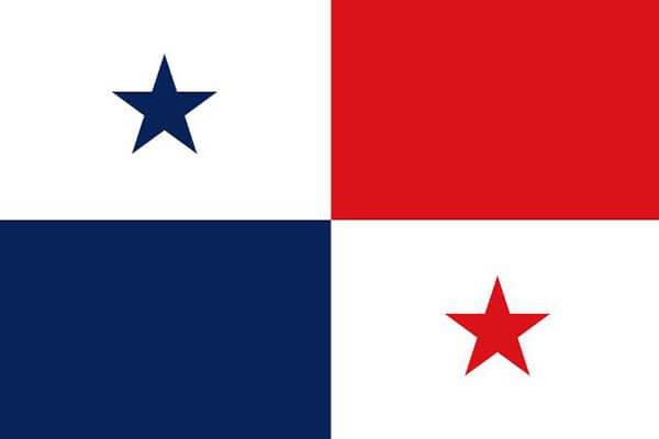 Panama Motorcycle Shipping Companies