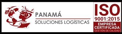 Panama Motorcycle Shipping Panamá Soluciones Logísticas Intl