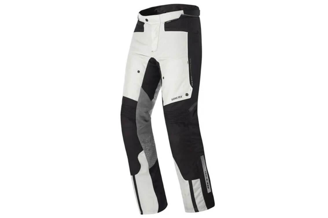 Revit Defender Pro GTX Trousers Review