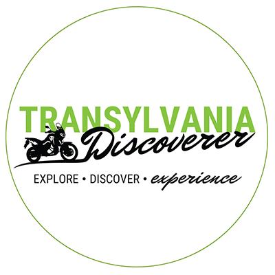 Transylvania Moto Discoverer Romania Motorcycle Rentals and Tours