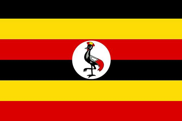 Uganda Motorcycle Tour and Rental Companies