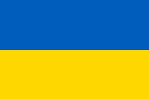 Ukraine Motorcycle Tour and Rental Companies