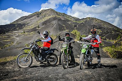 Adventure-Riders-Indonesia-Motorcycle-Tours-and-Rentals
