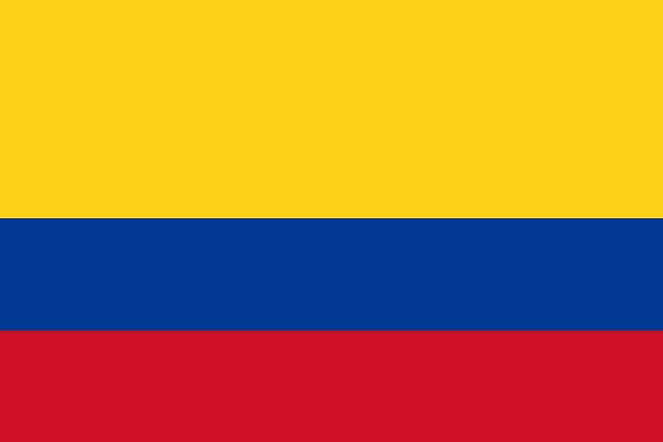 Colombia motorcyle rentals and tour companies