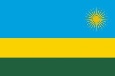 Rwanda Motorcycle Tours and Rentals