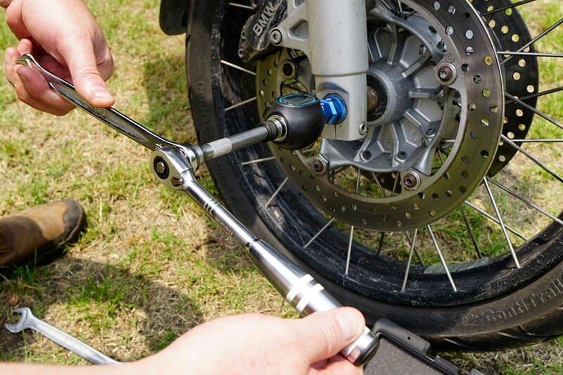 SBV Adventure Motorcycle Tool Kit (5)