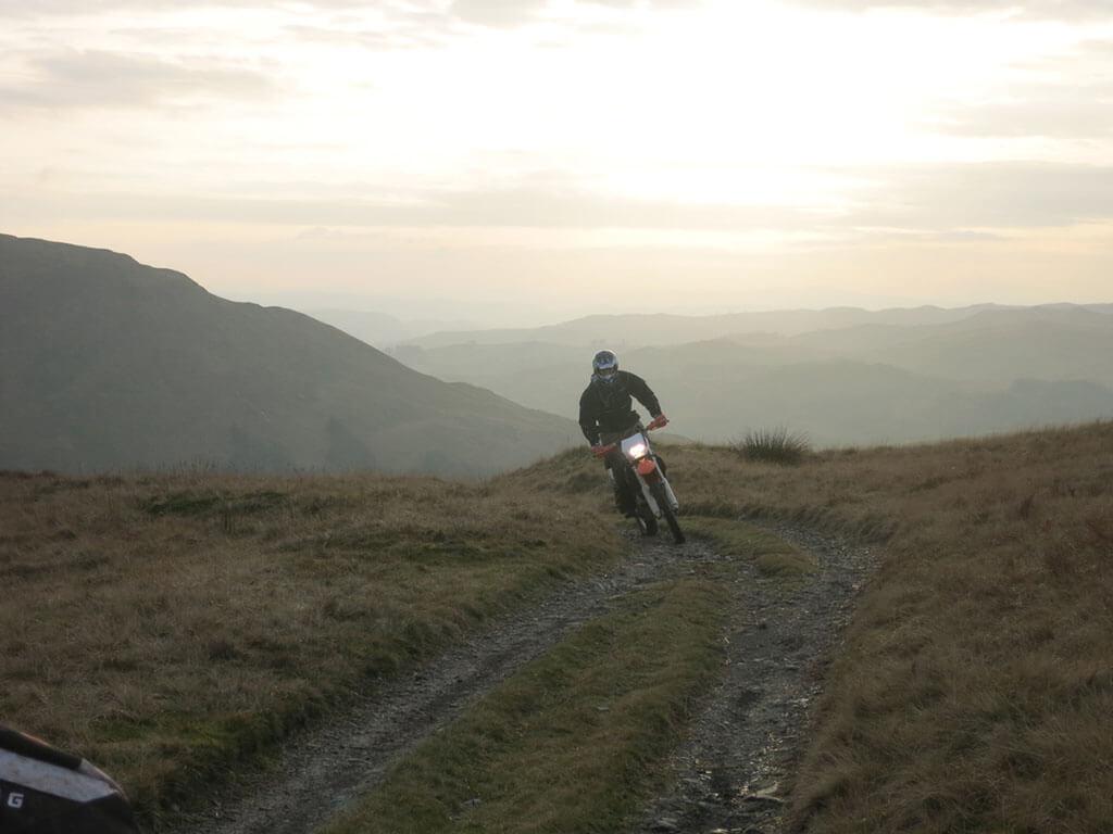 trf trail riding pic 05