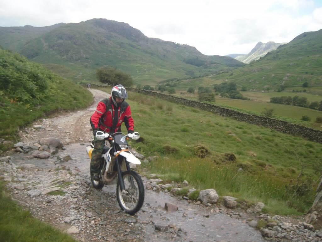 trf trail riding pic 17