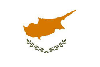 Cyprus Motorcycle Rental and Tour Companies
