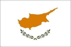 Cyprus Motorcycle Tour and Rental Companies