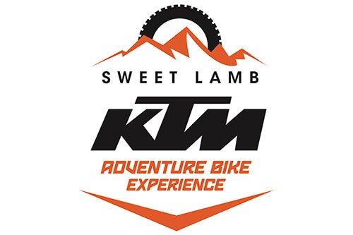 KTM Sweet Lamb Adventure Motorcycle Off Road School (5)