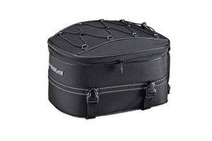 held iconic evo rear bag tail bag