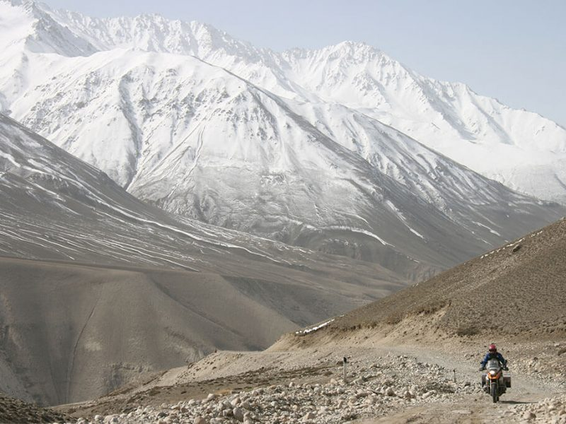GlobeBusters Adventure Motorcycle Tours (2)